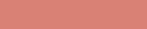 224 Neapelgelb Rot