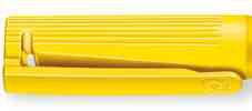 1 Gelb