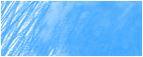 144 kobaltblau grünlich