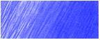 137 blauviolett