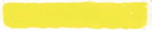 223 Kadmiumgelb zitron