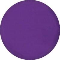 37 violett