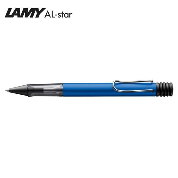 LAMY AL-star Kugelschreiber M