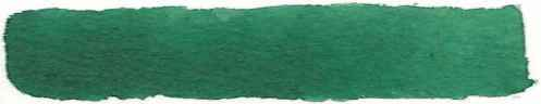 534 Permanentgrün Oliv