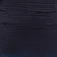 566 Preußischblau (Phthalo)