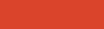 15 Rot