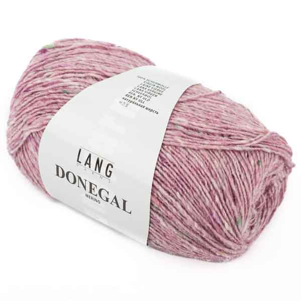 DONEGAL von LANG YARNS