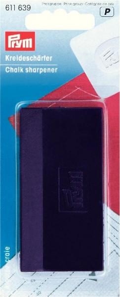 Kreidespitzer von PRYM 611639