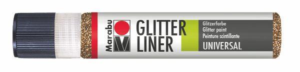 540 Glitter-Nougat