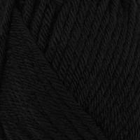 1200 Noir