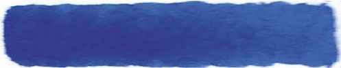 496 Ultramarinblau