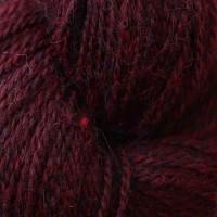 2011 Merlot Red