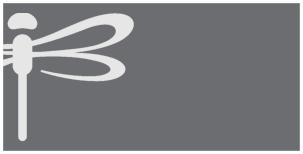 N45 Cool Gray 10
