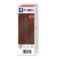 75 schokolade
