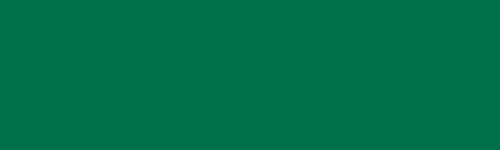 21 Emerald