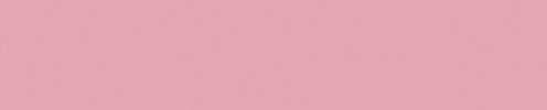 32 rosa