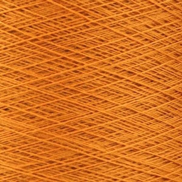 ITO Shio 40g, 100% Wolle