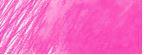 127 karmin rosa