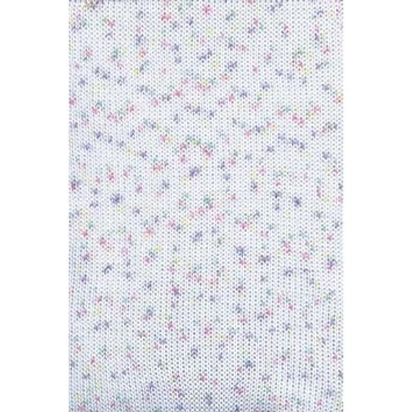 Baby Cotton Color von LANG YARNS