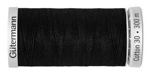 1005 schwarz