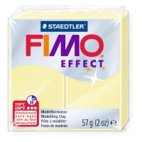 105 Pastell gelb