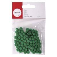 29 grün