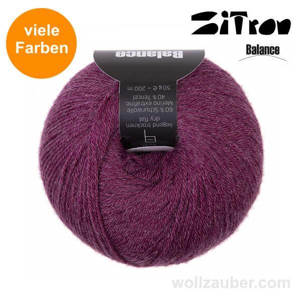 Atelier Zitron BALANCE 50g