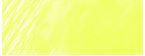 205 kadmiumgelb zitron