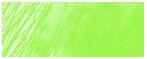 266 permanentgrün