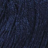116 Prussian Blue