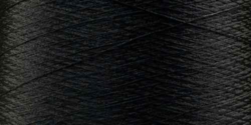 1213 Dark Navy