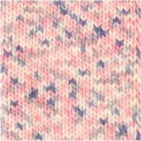 001 Lachs-Color