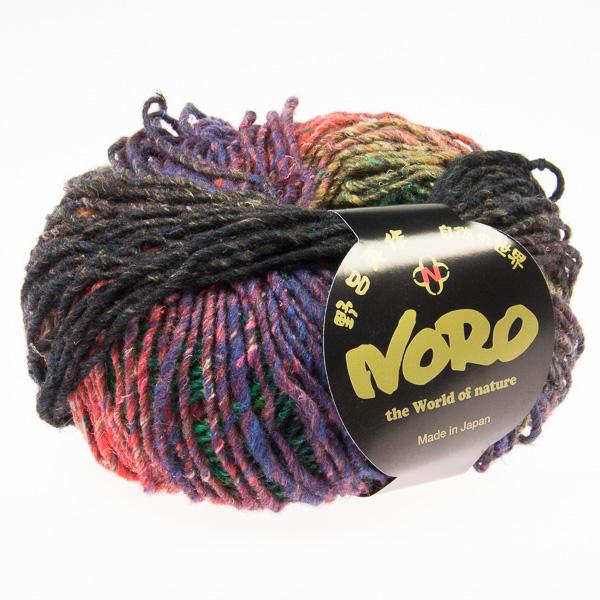 NORO Obi 100g