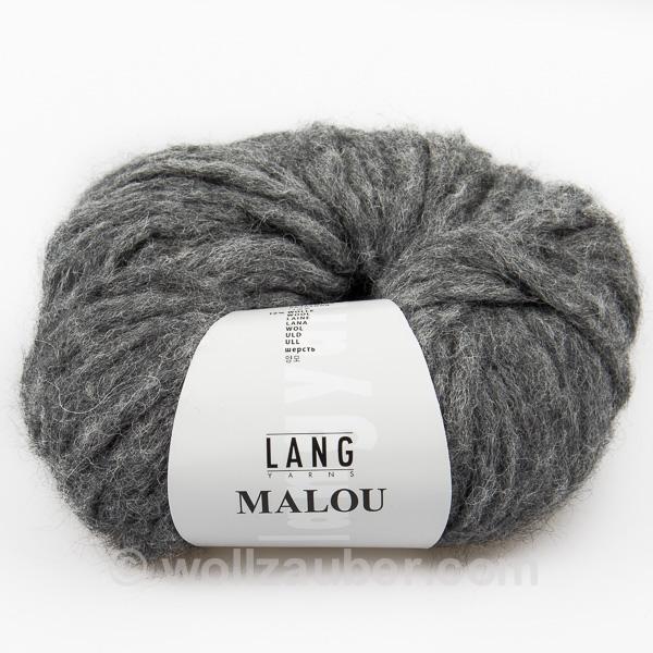 LANG YARNS Malou