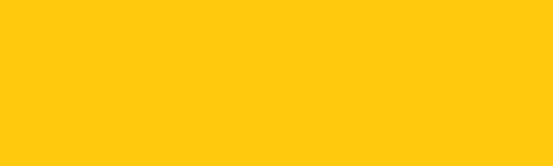 11 Lemon Yellow