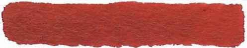 346 Rubinrot dunkel