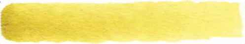 537 Lasurgoldgrün