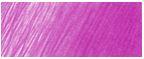 194 rotviolett