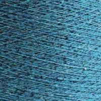 392 Capri Blue