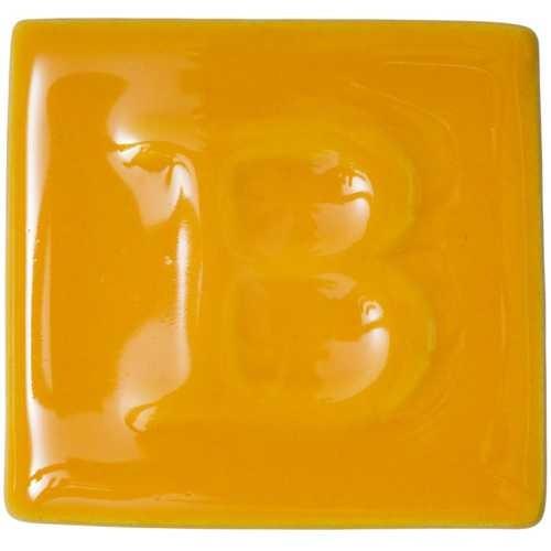 Botz Flüssigglasur 9349 Maisgelb
