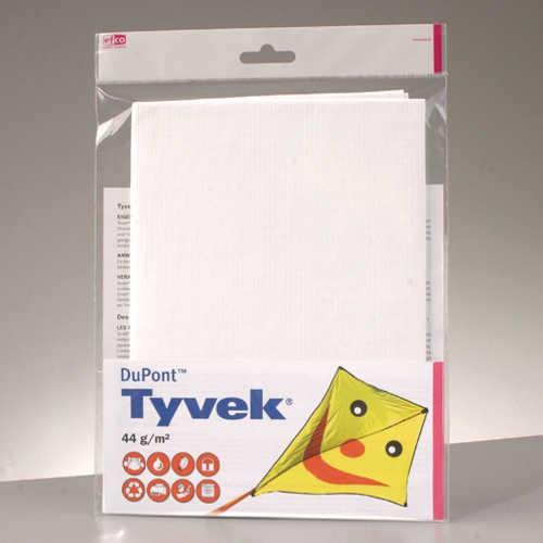 Tyvek® das reißfeste Papier 70x100cm