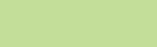 41 Kiwi