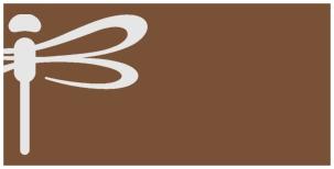 969 Chocolate