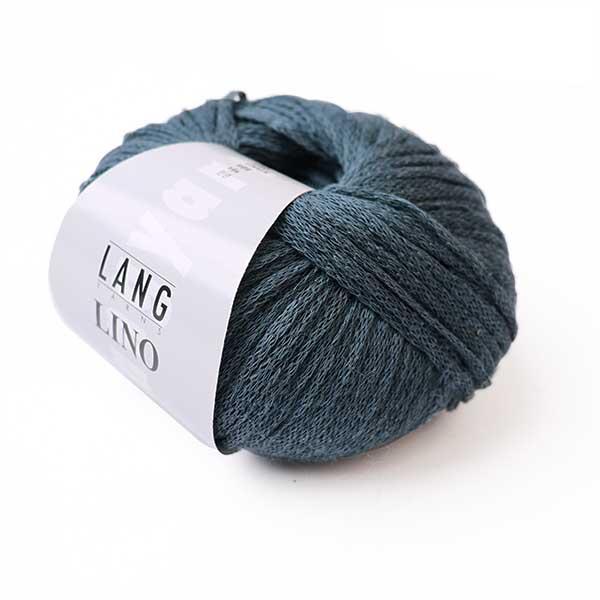 LINO 50g von LANG YARNS