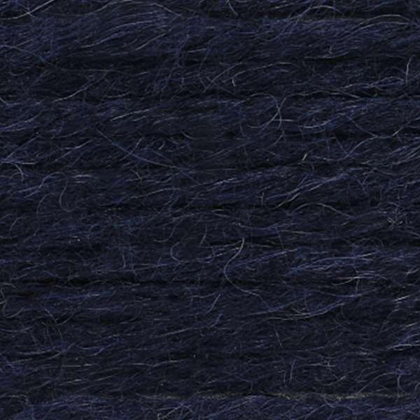 Wool-paca 150g von Schachenmayr