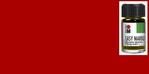 038 Rubinrot