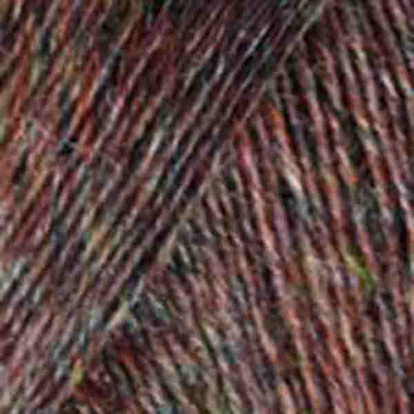 MAGIC TWEED 50g von Lang Yarns