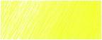 104 lichtgelb lasierend