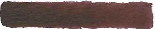 371 Perylenviolett