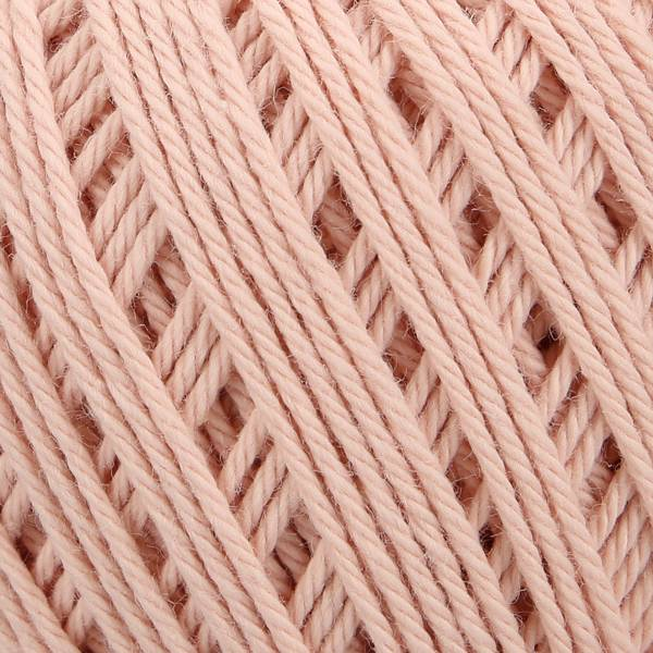 Anchor Baby Pure Cotton, Baby Soft 4ply